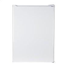 2.7 Cu. Ft. Mini Refrigerator/Freezer - ENERGY STAR