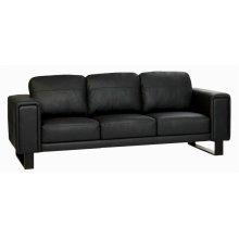 Seville Sofa
