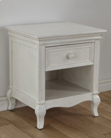 Diamante Nightstand