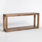 Morgan Console Product Image