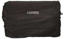 Coyote Cover for Built In Grills
