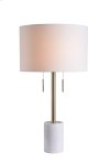 Polar - Table Lamp
