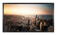 "Interactive Screen with Ultra HD Picture Quality (84.04"" diagonal)"