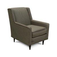 Jasper Chair 8F04 Product Image