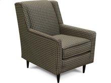 Jasper Chair 8F04