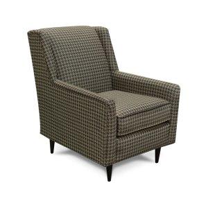 England Furniture Jasper Chair 8f04