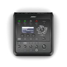 T4S ToneMatch mixer