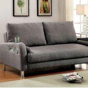Raquel Futon Sofa Product Image