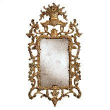 Vouvray Mirror