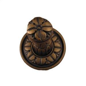 Pompeii Hook Product Image