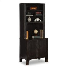 Homestead Cabinet