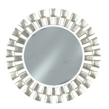 Gilbert - Wall Mirror