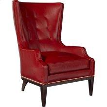 Elliott Wing Chair