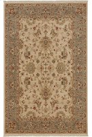 Cantilena - Rectangle 5ft 9in x 9ft Product Image