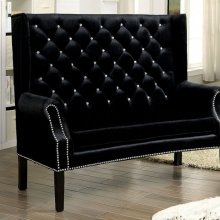 Shayla Love Seat Bench