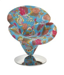 Caroline Tulip Chair
