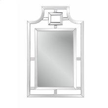 Bonifacio Wall Mirror