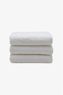 Gotham Cotton Bath Towels STYLE: GOBT01