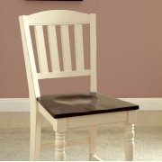 Harrisburg Ii Counter Ht. Chair (2/box) Product Image