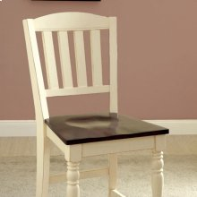 Harrisburg Ii Counter Ht. Chair (2/box)