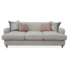 Natural Sofa (Enridale Natural)