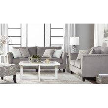 12100 Sofa