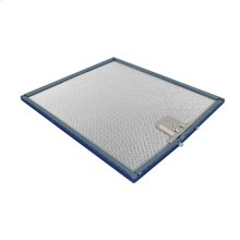 Vent Hood Grease Filter