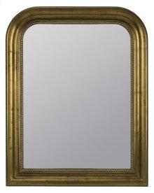 Sepik Mirror