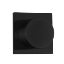 3 Way Diverter R+S - Black