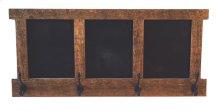 Killarney Chalkboard