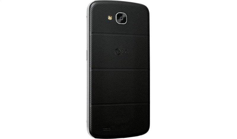 LG X venture Unlocked