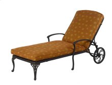 Tuscany Chaise Lounge