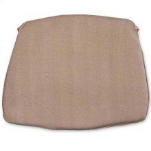 Cushion - Linen