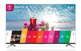 "47"" Class Premium Slim Direct LED TV With Integrated Pro:idiom® (46.96"" Diagonal)"