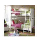 Bunk Bed Twin Product Image