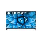 LG UHD 73 Series 70 inch Class 4K Smart UHD TV with AI ThinQ® (69.5'' Diag)