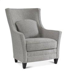 2963-C1 Janis Chair