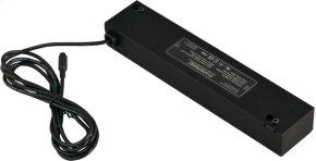 CounterMax MX-LD-D 20w Cls II Dim Direct Wire Driv