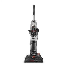 Eureka Powerspeed Lightweight Upright Vacuum Neu180 - Graphite
