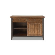 Dining - River Sideboard