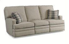 7130-MBT Reclining Sofas & Sectionals