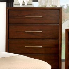Snyder Chest