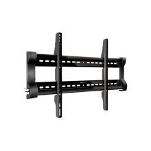 7610B TV Wall Mounts
