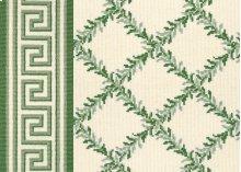 Wexford - Evergreen on White 0431/0002