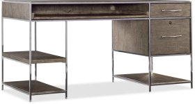 Storia Writing Desk
