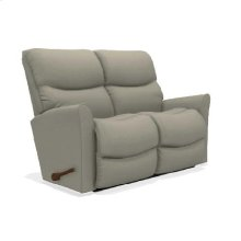 Rowan Wall Reclining Loveseat