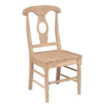 C-1202B Arm Chair available