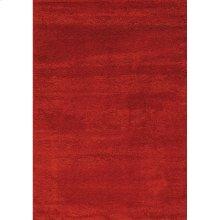 Maroq 2144 Orange 6 x 8