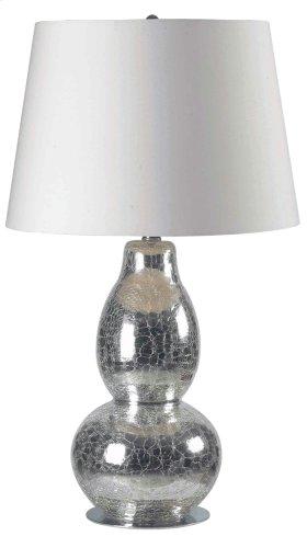 Mercurio - Table Lamp