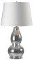 Additional Mercurio - Table Lamp